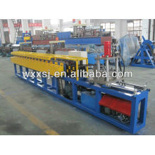 L angle Roll Forming Machine