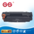 Toner Cartridge CRG-325 725 925 for Canon