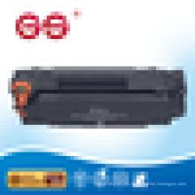 Cartucho de tóner CRG-325 725 925 para Canon