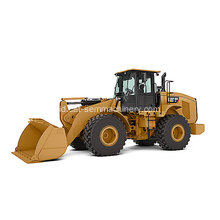 Wheel Loader Cat 950GC bekas