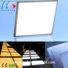 LED Panel Light manufacturers and suppliers directory