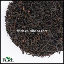 BT-006 Jin Kwan Yin ou Jin Golden Guan Yin Golden gros en vrac feuilles de thé noir