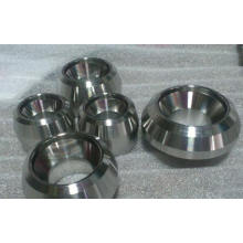 ASTM A105 STAINLESS STEEL SP97 THREADOLET