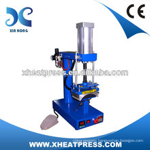 oem hat cap baseball heat press machine casa compro vendo attrezzature macchinari pressa a caldo customized CP815
