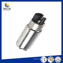 12V High-Quality Car Parts Electric Fuel Pump/Bosch Fuel Pump