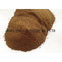 Fish Meal for Poultry Feed