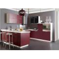 Home Aufbewahrungsschrank für Küchenmöbel