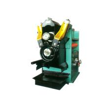 Wheel Rim Making Machine, Wheel Rim Forming Machine (GXJ-013)