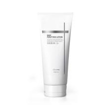 2020 nuevo producto cuidado de la piel y belleza cuidado personal y loción purificante profunda