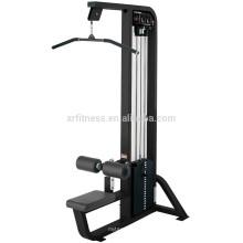 Neue Design-Produkte / Lat / Reihe / Funktionelle Trainingsgeräte / Gym-Fitness-Maschine / Muskeltrainer zu verkaufen