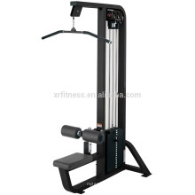 Nuevos productos de diseño / Lat / row / Equipo de entrenamiento funcional / Gimnasio máquina de fitness / Muscle trainer for sale