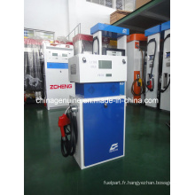 Mini distributeur de carburant