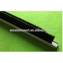 Escalator Skirt Brush 22*19mm (Double Brush)