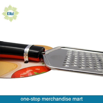 Commercial Potato and Fruit Peeler