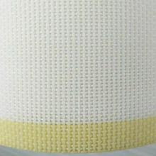 Polyeste liner screen cloth/polyester plain woven fabric