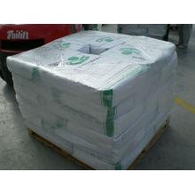 APL-309 Zink Stearate für Farbe