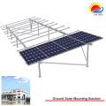 Factory Price Ground Support Solar Panel Mount (SY0515)