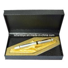 Caneta de alta qualidade presente com caixa (LT-Y130)