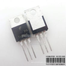 POLO3 - TIP41 Darlington bipolar TO-220 new transistor Electronic Component IC Chip TIP41C