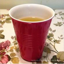 (BC-MC1001) Многоразовая меламиновая чашка большого размера
