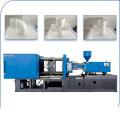 raccords de tuyauterie en plastique injecteur machine de moulage