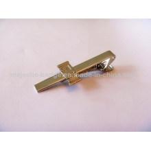 Customized Tie Clip (Hz 1001 H022)
