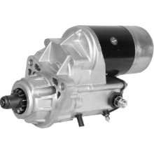 Nippondenso Starter OEM NO.428000-1190 for DODGE