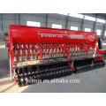 Agricultural machine 24 row hydraulic wheat planter