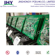 Turnkey PCB Assembly Service