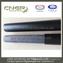 100% Carbon Fiber Windsurfing Mast, 40% carbon fiber windsurfing mast