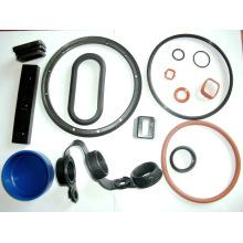 Customized Viton Seal Gasket