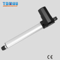 24v max heavy load 6000n linear actuator