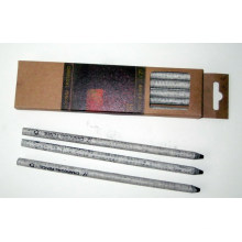 BJ-5808 papier rouleau crayon fusain