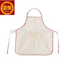 kitchen apron,doctor apron,rubber apron