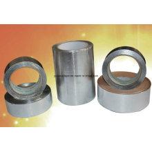 HVAC Sector 30mic Aluminum Foil Tape