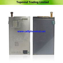 Mobile Phone Part LCD Display for Nokia E7
