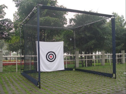 Hot sale Golf Practice Net