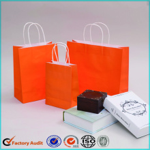 Recycled+Paper+Bags+With+Logo+For+Gifts