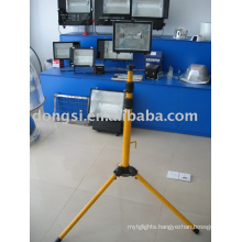 flood lights,flood lamp,die cast flood light