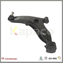 OE NO MB907165 Wholesale Kapaco Premium Quality Left Lower Control Arm For Mitsubishi