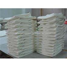 Purifier l'eau purifier Spécifications Filtrer le tissu de presse