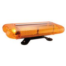 LED Mini Polizei Notfall Projekt Warning Light Bar (Ltd - 200L 4)