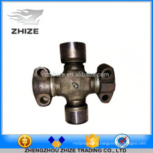 transmission shaft universal joint for YUTONG