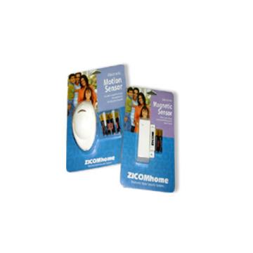 Компоненты Блистерная упаковка 1 (hl-145)