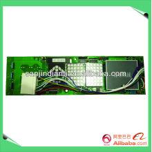 Hitachi Elevator Anzeigetafel 13501441-D, Aufzug Produkte