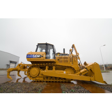 2018 جرافة Caterpillar SEM816D DS Desert Crawler