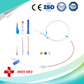 Central Venous Catheter Kit Without Dressings (model C0201)