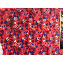 Guaranteed Quality Ripstop Printing Fabric