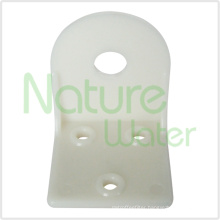 Plastic Faucet Bracket for RO Faucet Only (FB-1)