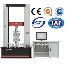 Special Steel Testing Machine 300KN